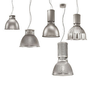 Metalmek - cup - Lampada A Sospensione
