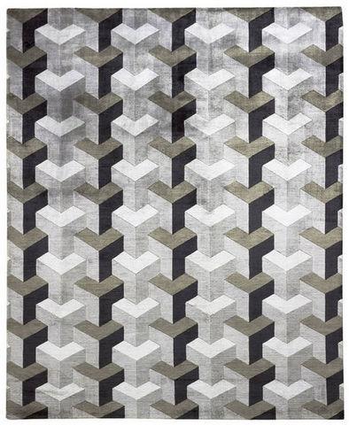 Designercarpets - Tappeto moderno-Designercarpets-Ypsilon