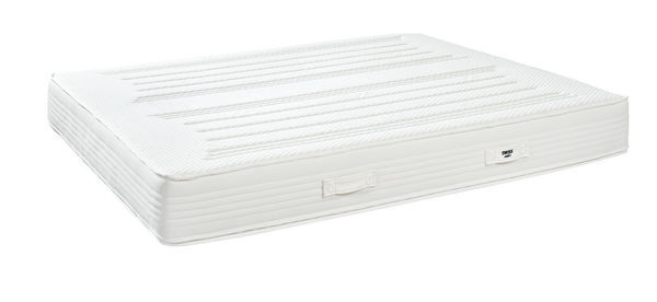 Swiss Confort - Materasso in memory foam-Swiss Confort-Mars 4.0