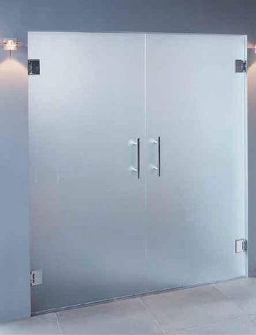 GLASSOLUTIONS France - Porta interna scorrevole-GLASSOLUTIONS France-SECURIT DOORS