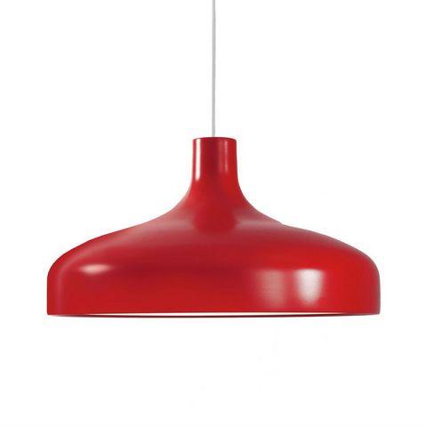 Aluminor - Lampada a sospensione-Aluminor-BRASILIA