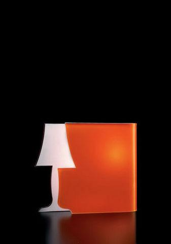 Murano Due - Lampada da tavolo-Murano Due-MALENA