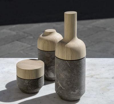 Gumdesign - Bottiglia-Gumdesign