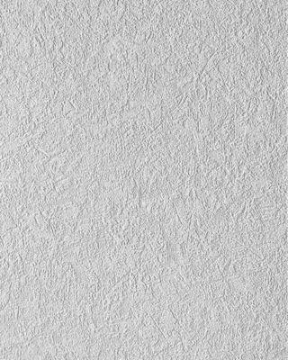 ITALCASADECOR - Carta da parati da dipingere-ITALCASADECOR-vunilica
